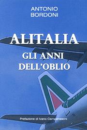 Air-Accidents com   Antonio Bordoni